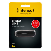 Intenso Speed Line 128 GB USB 3.0