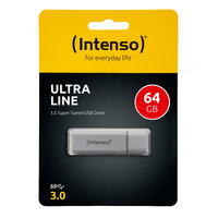 Intenso Ultra Line 64 GB USB 3.0