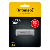 Intenso Ultra Line 32 GB USB 3.0
