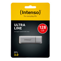 Intenso Ultra Line 128 GB USB 3.0